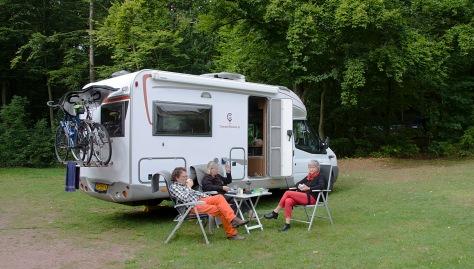 09Eisenach_CampingparkEisenach