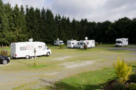 Braunlage_camperplaats
