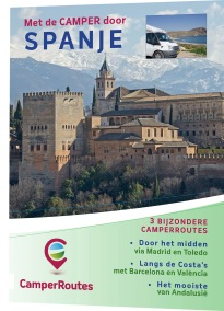 Cover Spanje_3eDrukHR-Klein