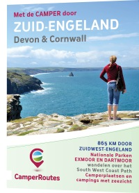 Cover Zuid-EngelandHR-klein