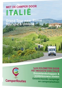 Cover_Italie_Rome-ToscaneHR