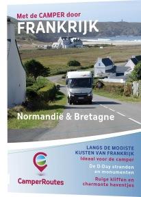 Cover_Normandie-BretagneHR-Klein