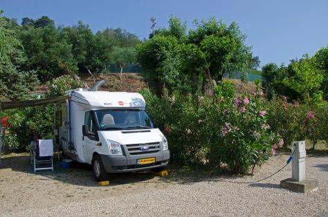 Auribeau_Camping_ParcDesMonges