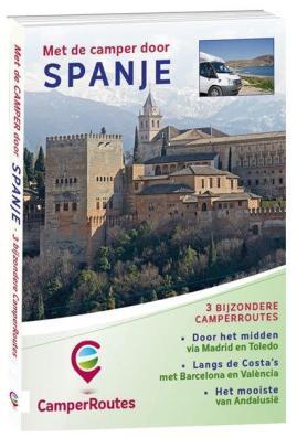 Spanje_CoverMetRugV4