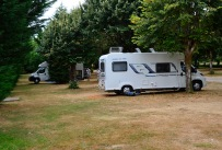 Leychoisier Camping