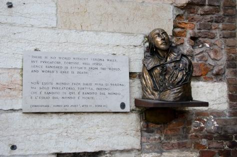 ShakespeareBeeldEnGedicht