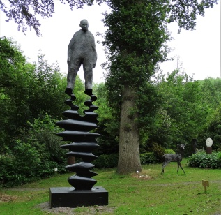 Z-Engeland_Barnstaple_Broomhill Sculpture Gardens