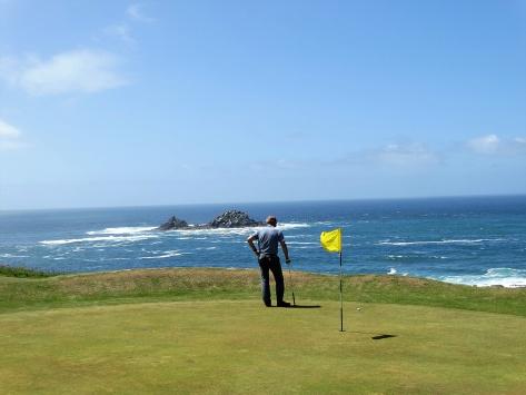 Zuid-Engeland_Golfbanen